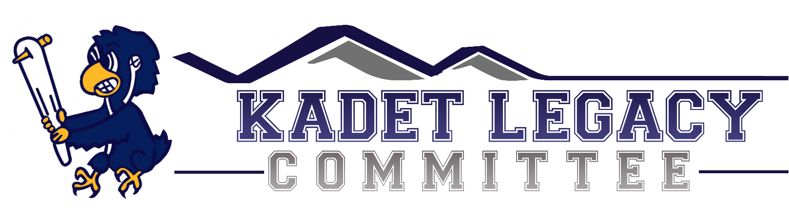 Kadet Legacy Foundation